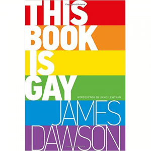 Elizabeth Banks Whohaha-This Book Is Gay
