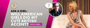 Elizabeth Banks' Whohaha-AAG