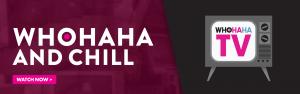 Elizabeth Banks Whohaha-WHH&Chill