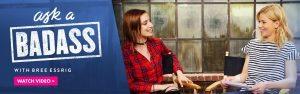 Elizabeth Banks Whohaha-Bree Essrig