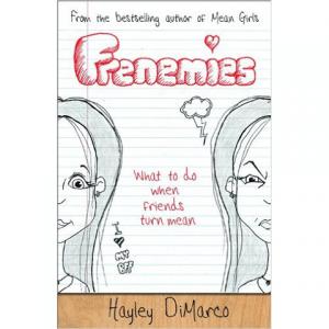 Elizabeth Banks Whohaha-Frenemies