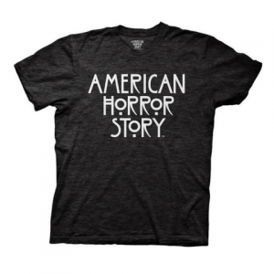 Elizabeth Banks Whohaha-Horror Story