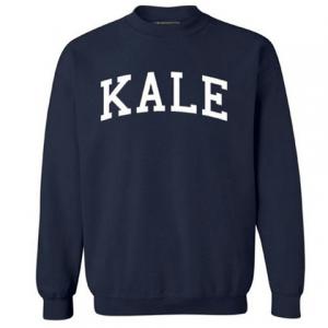Elizabeth Banks Whohaha-Kale