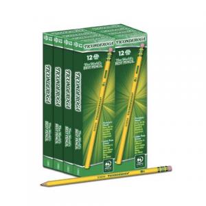 elizabeth banks whohaha-pencils