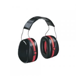 Elizabeth Banks Whohaha-Silencing Headphones