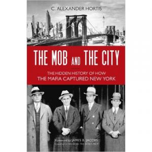 Elizabeth Banks Whohaha-The Mob
