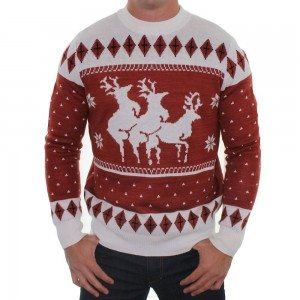 ugly-christmas-sweaters-tipsy-elves-3