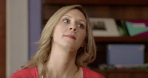 Elizabeth Banks' Whohaha-Abusive Couple