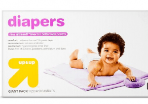 Elizabeth Banks' Whohaha-Diapers