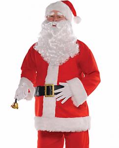 Elizabeth Banks' Whohaha-Santa Suit