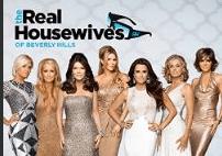 Elizabeth Banks' Whohaha-Real Housewives