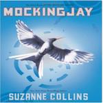Elizabeth Banks' Whohaha-Mockingjay