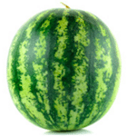 Elizabeth Banks' Whohaha-Watermelon
