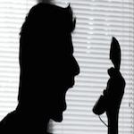 Elizabeth Banks' Whohaha-Anger Mgmt