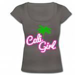 Elizabeth Banks' Whohaha-Cali Girl Swag