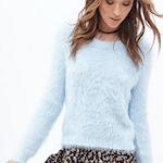 Elizabeth Banks' Whohaha-Sweater