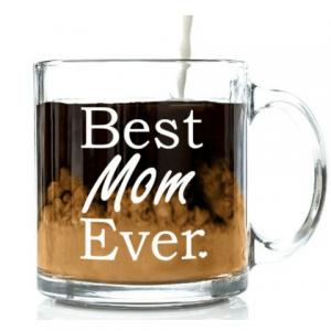 Elizabeth Banks Whohaha-Best Mom Ever
