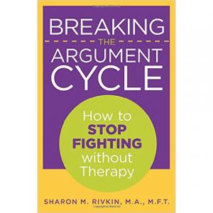 Elizabeth Banks Whohaha-Breaking the Cycle