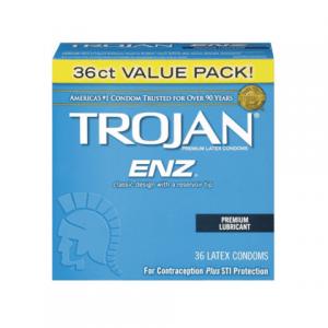 Elizabeth Banks Whohaha-Condoms