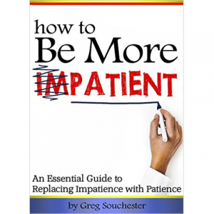 Elizabeth Banks Whohaha-How To Be More Patient