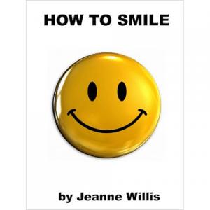 Elizabeth Banks Whohaha-How to Smile