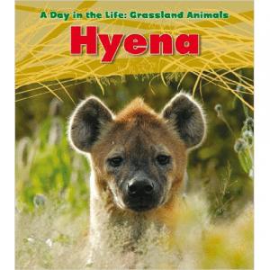 Elizabeth Banks whohaha-Hyena