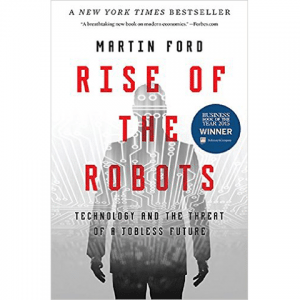 Elizabeth Banks whohaha-Rise of the Robots