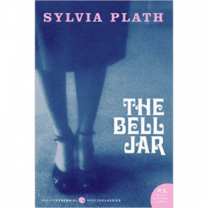 Elizabeth Banks Whohaha-The Bell Jar