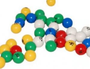 Elizabeth Banks' Whohaha-Bingo Balls