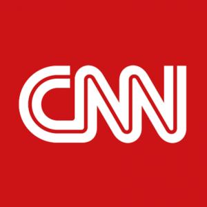 Elizabeth Banks' Whohaha-CNN