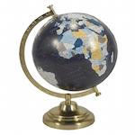 Elizabeth Banks' Whohaha-Globe