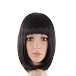 Elizabeth Banks' Whohaha-Wig