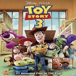 Elizabeth Banks' Whohaha-Toy Story3