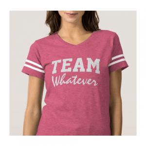 Elizabeth Banks Whohaha-Team Whatever