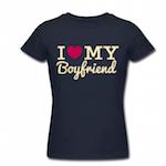 Elizabeth Banks' Whohaha-I Love My Boyfriend