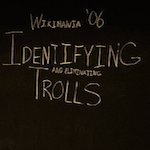 Elizabeth Banks' Whohaha-Internet Trolls