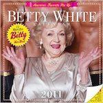 Elizabeth Banks' Whohaha-Betty White