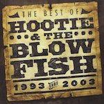 Elizabeth Banks' Whohaha-Hootie and the Blowfish