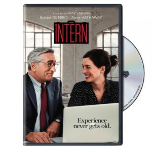 Elizabeth Banks Whohaha-The Intern