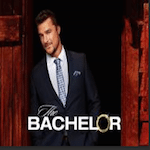 Elizabeth Banks' Whoahaha-The Bachelor