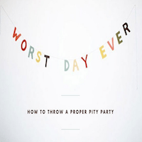Elizabeth Banks' Whohaha-Pity Party