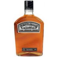Elizabeth Banks' Whohaha-Whiskey