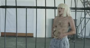 Elizabeth Banks' Whohaha-Sia Parody