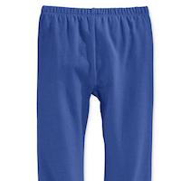 Elizabeth Banks' Whohaha-Stretchy Pants