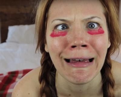 Elizabeth Banks' Whohaha-Lisbug