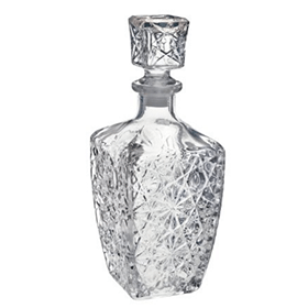 http://www.amazon.com/Bormioli-Rocco-3-Ounce-Decanter-Stopper/dp/B002IT6X34/ref=sr_1_4?s=kitchen&ie=UTF8&qid=1456782288&sr=1-4&keywords=decanter