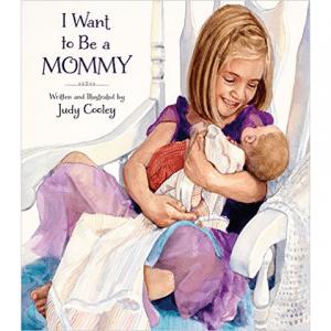 Elizabeth Banks' Whohaha-I wanna be a mommy