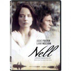 Elizabeth Banks' Whohaha-Nell