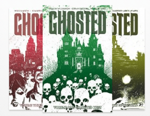 Elizabeth Banks' Whohaha-Ghosted