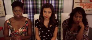 Elizabeth Banks Whohaha-Royals ParodyElizabeth Banks Whohaha-Royals Parody